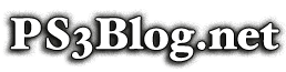 PS3 Blog and Community | PS3Blog.net