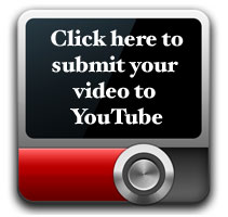 Click here to upload video to YouTube for bonus entries!