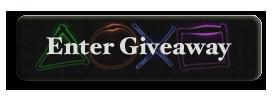 Enter Giveaweay